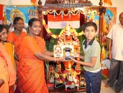 hanuman-chalisa-competitions-15-8-2013-013