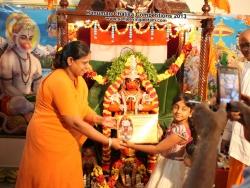 hanuman-chalisa-competitions-15-8-2013-016