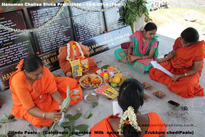 hanuman-chalisa-sloka-prathishta-11
