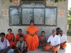 hanuman-chalisa-sloka-prathishta-30