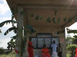 hanuman-chalisa-sloka-prathishta-31