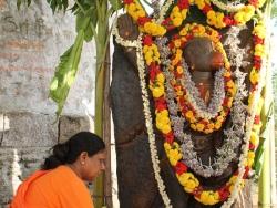 hanuman-chalisa-sloka-prathishta-36