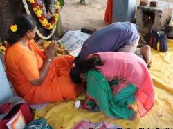 hanuman-chalisa-sloka-prathishta-39