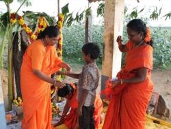hanuman-chalisa-sloka-prathishta-40