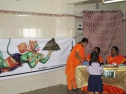 hanuman chalisa  (7)