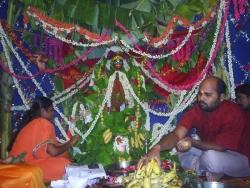 hanuman-jayanthi-2007-01