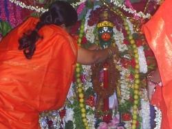 hanuman-jayanthi-2007-02