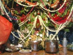 hanuman-jayanthi-2007-03