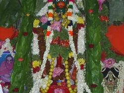 hanuman-jayanthi-2008-01