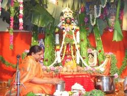 hanuman-jayanthi-2008-02