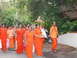 hanuman-jayanthi-2009-00
