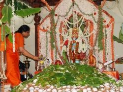 hanuman-jayanthi-2009-01
