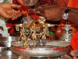hanuman-jayanthi-2009-02