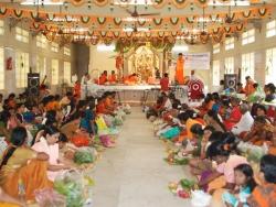 hanuman-jayanthi-2009-04