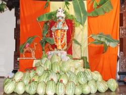 hanuman-jayanthi-2010-01