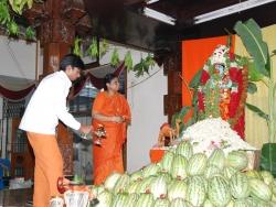 hanuman-jayanthi-2010-02