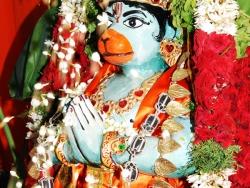 hanuman-jayanthi-2010-03