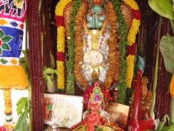 hanuman-jayanthi-2011-01