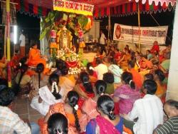 hanuman-jayanthi-2011-02