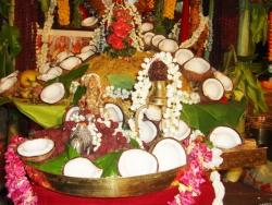hanuman-jayanthi-2011-03
