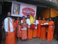 hanuman-jayanthi-2012-005