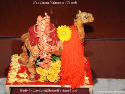 hanuman-jayanthi-2012-006