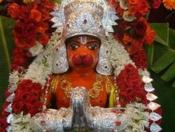 hanuman-jayanthi-2012-007