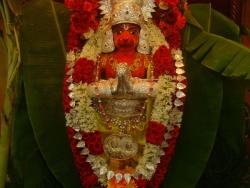 hanuman-jayanthi-2012-008
