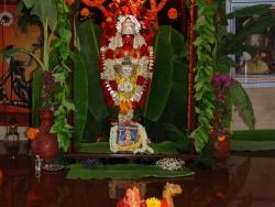 hanuman-jayanthi-2012-009