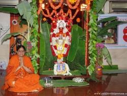 hanuman-jayanthi-2012-010