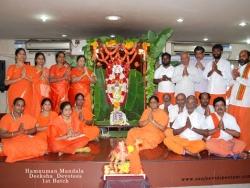hanuman-jayanthi-2012-011