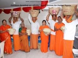 hanuman-jayanthi-2012-013