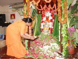 hanuman-jayanthi-2012-014