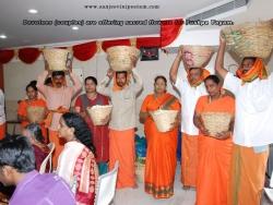 hanuman-jayanthi-2012-015