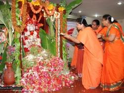 hanuman-jayanthi-2012-016