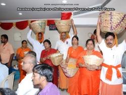 hanuman-jayanthi-2012-017