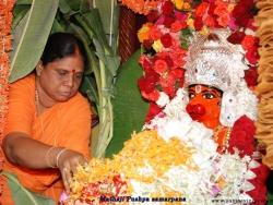 hanuman-jayanthi-2012-018