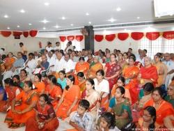hanuman-jayanthi-2012-020