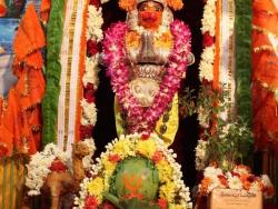 hanuman-jayanthi-2014-10