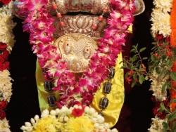 hanuman-jayanthi-2014-11