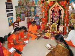 hanuman-jayanthi-2014-14