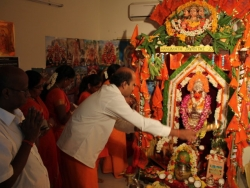hanuman-jayanthi-2014-15