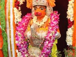 hanuman-jayanthi-2014-16
