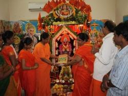 hanuman-jayanthi-2014-17