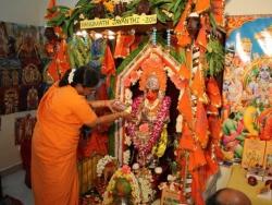 hanuman-jayanthi-2014-18