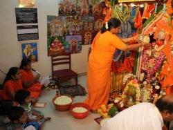 hanuman-jayanthi-2014-19
