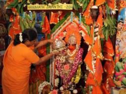 hanuman-jayanthi-2014-20
