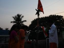 hanuman-jayanthi-2014-4