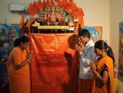 hanuman-jayanthi-2014-5