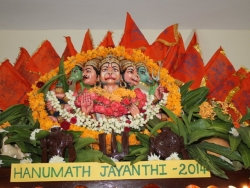 hanuman-jayanthi-2014-6